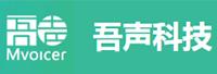 上海吾��W�j科技有限公司