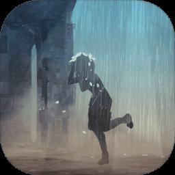 DEEMO II手游v1.0.0 安卓版