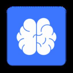 脑洞写作app