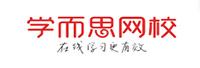 北京�W而思教育科技有限公司