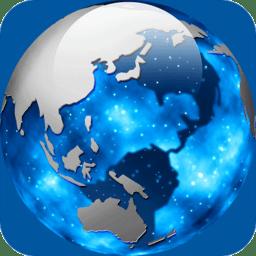世界地图大全手机版