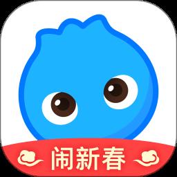 洋�[�W院app