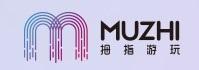 深圳市拇指游玩科技有限公司