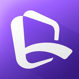 桥吧英语v1.0.2 安卓版