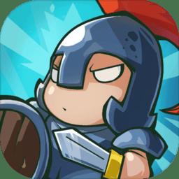 炼金战争无限金币宝石版v1.0 安卓版