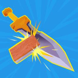 我磨刀�\6中文破解版(Sharpen Blade)