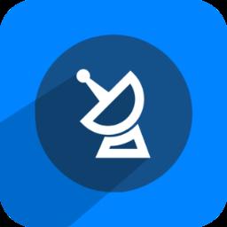 手�C�h程�f助控制app