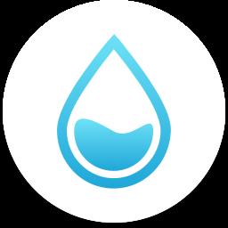 喝水提醒软件