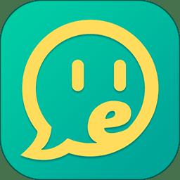 英语口语100手机版v1.0.5 安卓版
