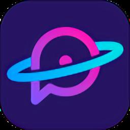 票星球app