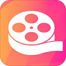 视频编辑制作大师v2.4.0 安卓版