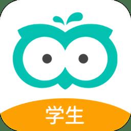 科大讯飞智学网