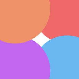 欣享生活v1.3.0 安卓版