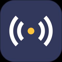 wifi性能测试工具