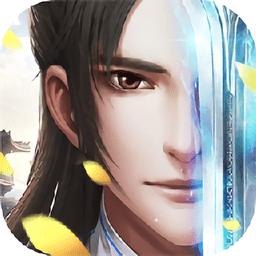 浪剑说官方版v1.0 安卓版
