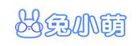 福州元燕�W�j科技有限公司