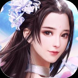 幻灵仙境OLv1.0.0 安卓版