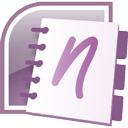 onenote 2010��立版