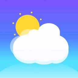 快速���t包2020