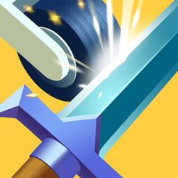 铸剑士(sword maker)