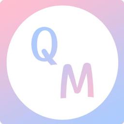 豪猪网app最新版v3.6.01 安卓版