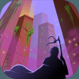 秘境之柱手游(Mystic Pillars)