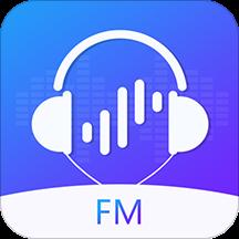 fm电台收音机车机版apk