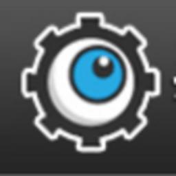本色世界appv1.3.2 安卓版