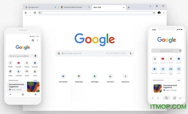 谷歌�g�[器�G色增��版