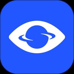 国星宇航直播地球app最新版v3.4.1 官方安卓版