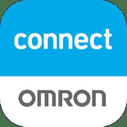 欧姆龙笔记手机版(omron connect)