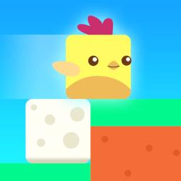 斯塔基鸟(Stacky Bird)v1.0.1.0 安卓版