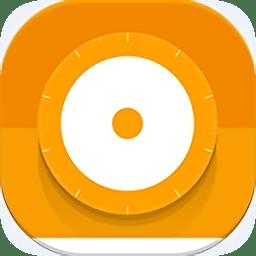 手�C�Q重app
