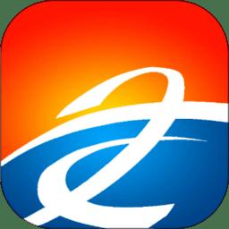 安康融媒app