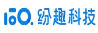 上海�趣�W�j科技有限公司