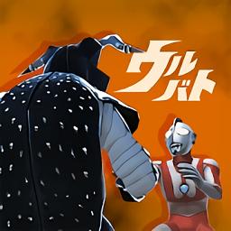 奥特怪兽决斗驯兽师最新版