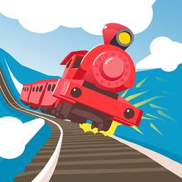 火车冲鸭v1.1.3 安卓版