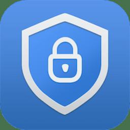 欧洲打车软件mytaxi