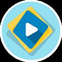 白网腾讯课堂视频下载工具