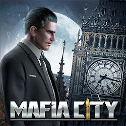 Mafia City黑帮之城