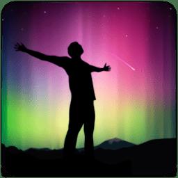 极光预测Aurora Alerts