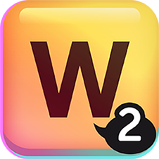 Words  With  Friends2游戏v10.809 安卓版