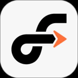 顺丰丰源最新版2021版手机版v1.6.2 安卓版