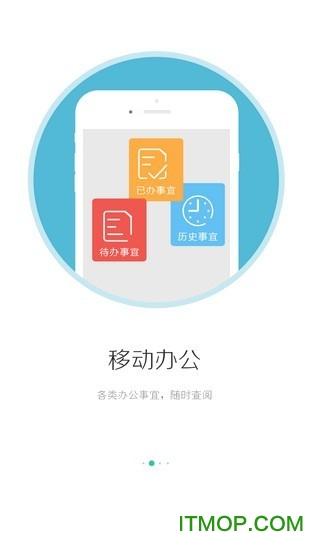 i国网ios版 v3.29.40 iphone版 0