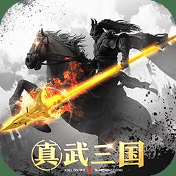 真武三国手机版游戏v1.0 安卓版