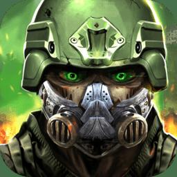 僵尸游戏最新小米版v1.1 安卓版