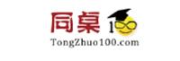 北京博习园教育科技有限公司