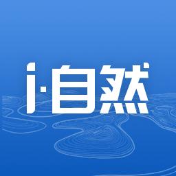飞闪特效v2.0.0 安卓版