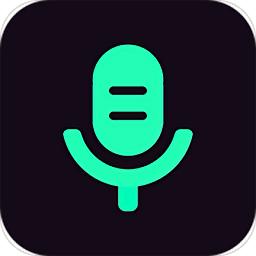 �Z音�渫��app