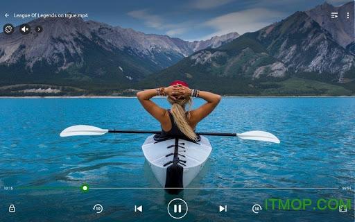 万能视频播放器XPlayer解锁VIP版 v2.1.7.3 安卓版 3